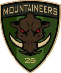 25th Mountaineers's picture