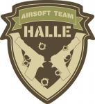 Airsoft Team Halle's picture