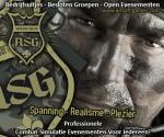 ASG-Admin's picture