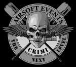 Crimi-Events's picture