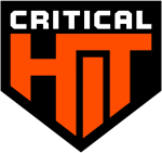 Critical HIT's picture