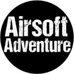 Airsoft Adventure's picture